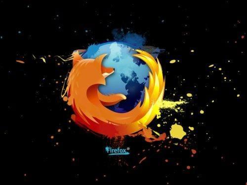终结DNS查询的明码风险!Firefox 62将用DNS over HTTPS技术