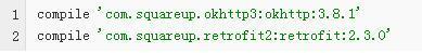 https的SSL证书在Android端的用(Https系列四)