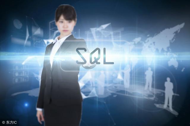 sql基础练习题