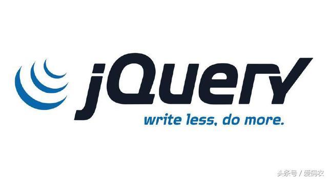 Web开发的大爆炸:jQuery是什么?