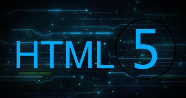当HTML5遇上区块链,游戏行业必将迎来一场风暴!