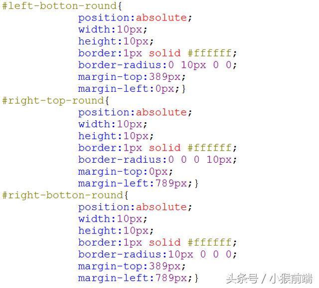 HTML+CSS3实现共嗨世界杯