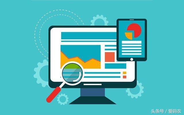 前台开发和网页设计的CSS转换属性