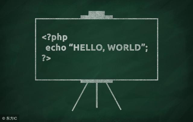 �槭裁春芏嗳�W�PHP�程都喜�g自�W成才?推�]���php自�W�W站