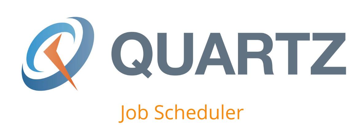 Quartz 教程