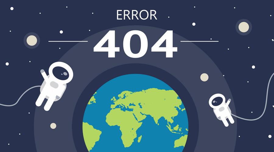 HTTP状态码