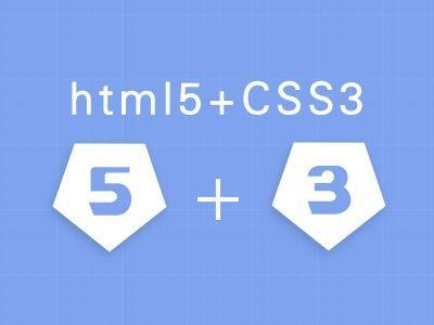 CSS注入实例