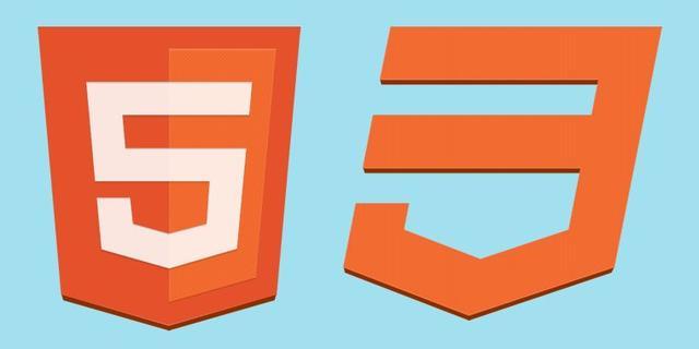 如何向小白解� jQuery、CSS3 和 HTML5 的�P系?(文末有福利)