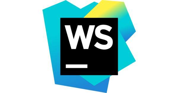 五大JavaScript最流行的IDE,你常使用哪个?