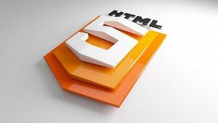 HTML5(H5)常使用的十大前台框架(一)