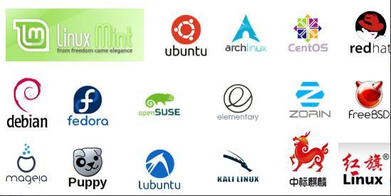 前后台必备Linux基础知识大科普