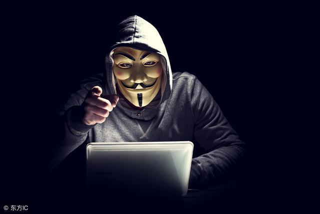 国外Python黑客技术,诱骗玩的真好,Dnspwn攻击实战教程!