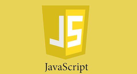 javascript代�a�绦许�序���}