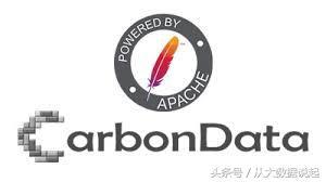 apache carbondata 详情