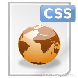 CSS 按钮