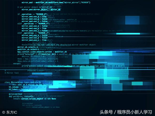 javascript 获取网页各种宽度
