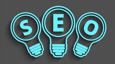 如何善使用SEO给网站带来可观流量