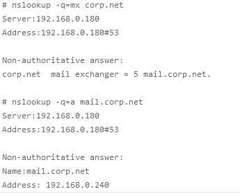 CentOS 6.5安�bZimbra 8.6.0 �]件系�y