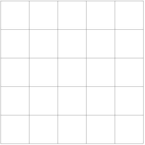 Fabric.js最简入门实例