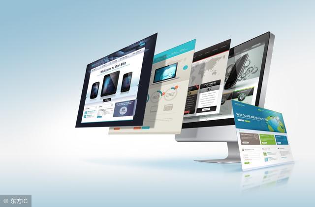 网站结构设是网站SEO排名排名的关键