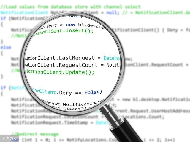 写代码不只C/V,还有数据结构
