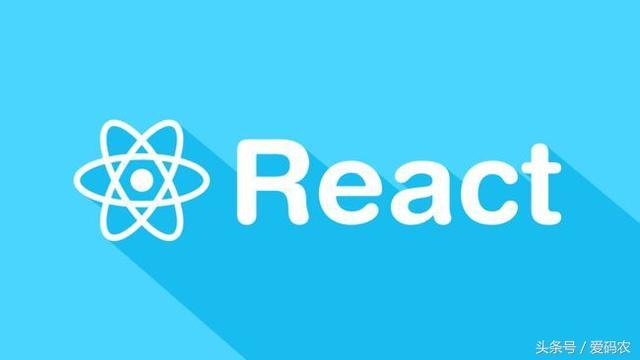 React.js与Vue.js:流行框架的比较