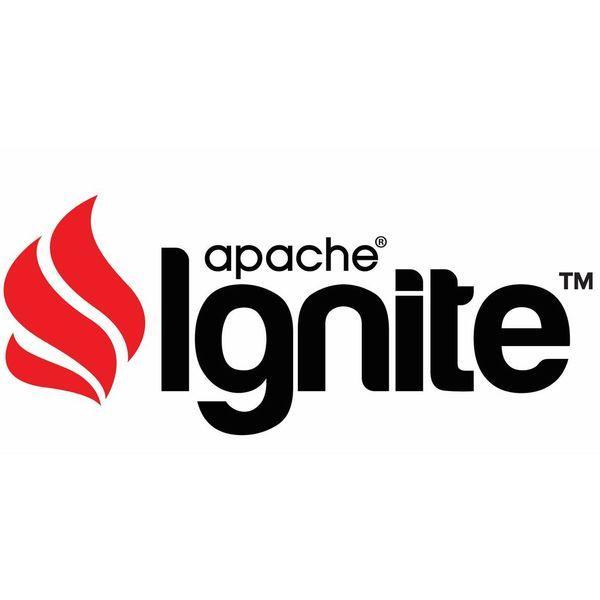 Apache Ignite 2.5发布,可扩展到1000节点集群!