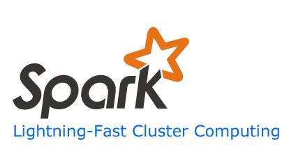 Spark 解决大数据时,数据倾斜的调优方案