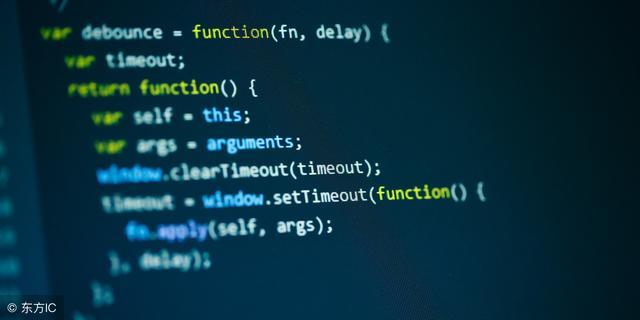 你的网站够快吗?这几点你做到了吗?