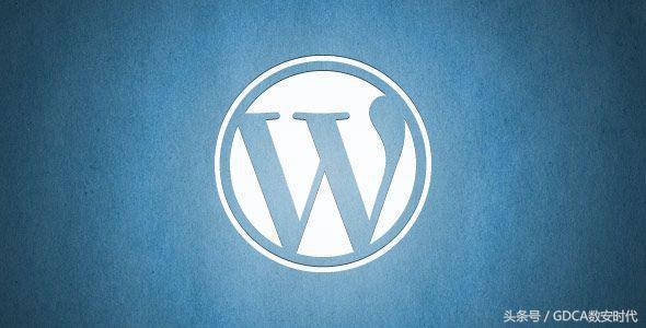 关于wordpress网站的优化小技巧