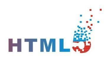 干�!HTML5�娜腴T到精通的�W�知�R分享