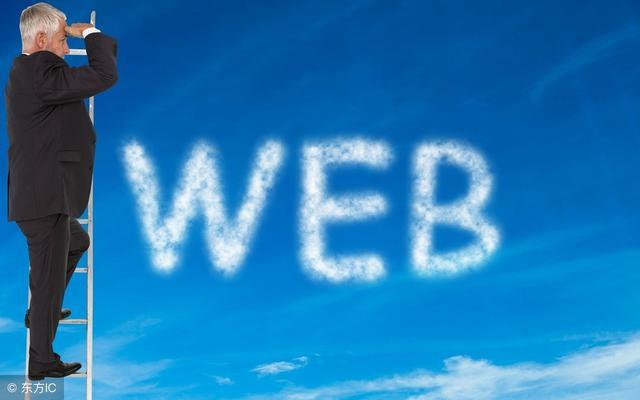 教程分享:Web从入门到精通全套教程加视频+电子书,评论免费送!