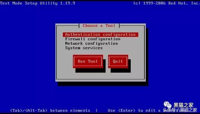 黑猫Linux教程:linux基础操作命令大全