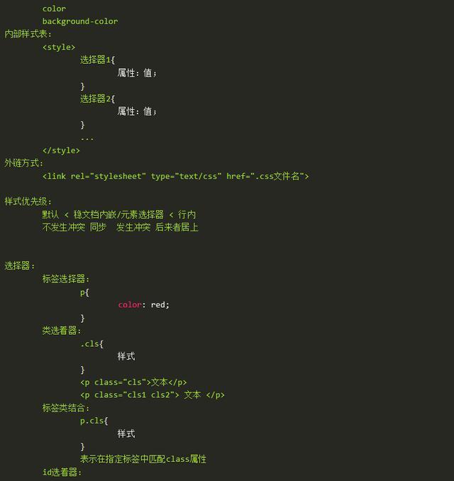 Python全�� Web(CSS常使用�邮酱笕�)