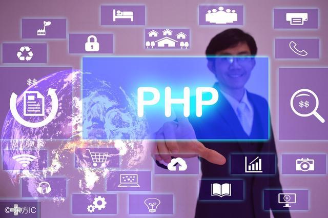PHP学习 Thinkphp框架(1)——关于Thinkphp结构目录和数据库操作