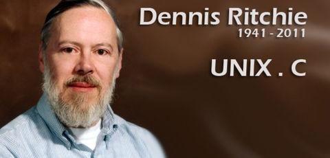 Linux基础知识:Linux和Unix有什么不同