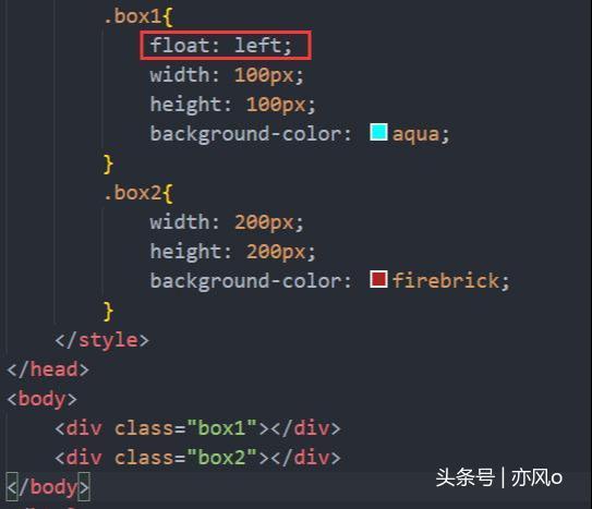 CSS中的浮�右约扒謇砀��