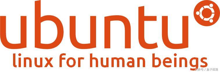 Ubuntu 全系列 Linux 系统下载地址