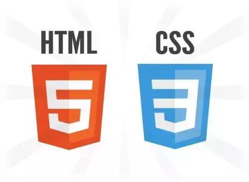 前台基础教程 CSS丨css3 文本阴影效果教程