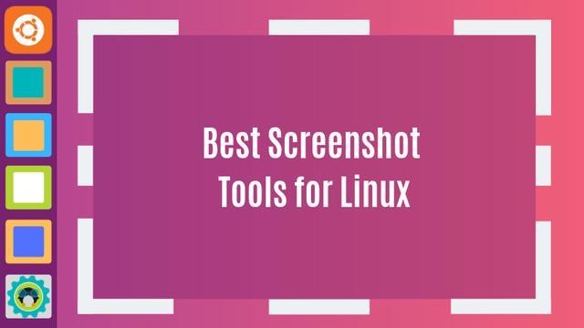 在 Linux 下截屏并编辑的最佳工具