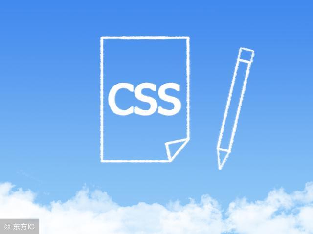 CSS-width 属性
