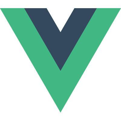前后台分离框架之一-VUE框架简介