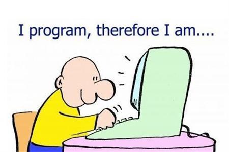零基础小白如何学好前台开发?