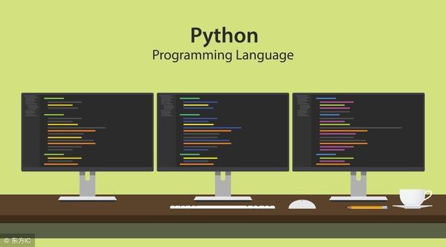 小伙用Python入侵学校教务系统进行抢课