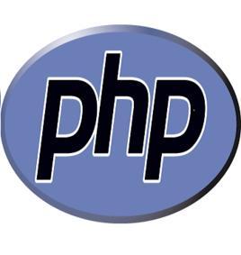 快速学习PHP入门技巧,绕过繁杂直达核心