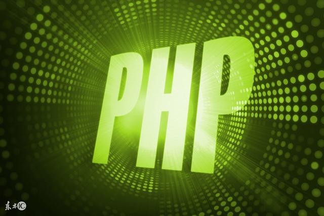 PHP可用的MVC框架(thinkphp,yii,phalcon)nginx服务器主机配置