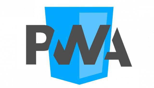 「前台骚操作」PWA落地!Express与HTTPS支持