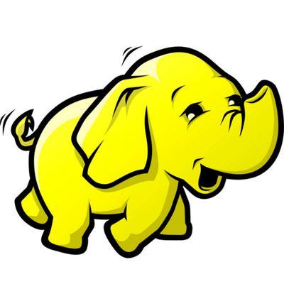 迄今为止的最大发布版本!Apache Hadoop 3.0发布!