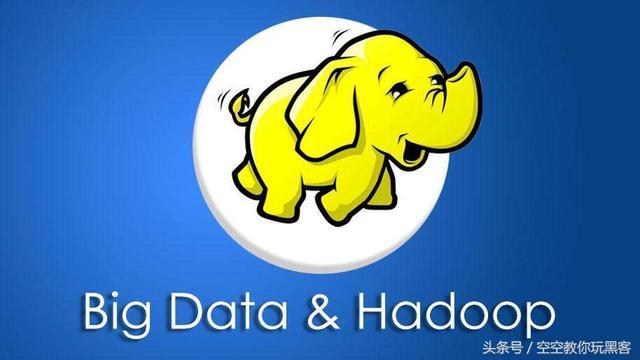 在云中使用Apache Hadoop,Spark和Hive的6个理由