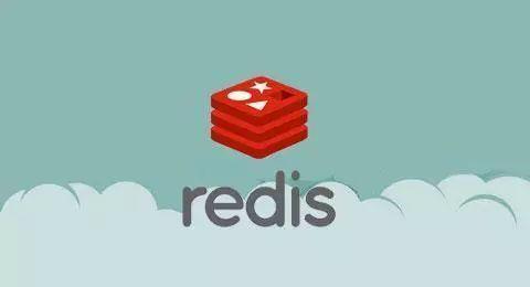 Nginx+Redis+Ehcache大型高并发与高可用的三层缓存架构总结
